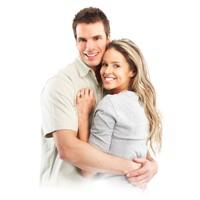 Kadınlar Eşlerinden Bir Şey Saklar Mı?