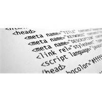 Wordpress İndex.Html Sorunu Çözüldü! (Video)