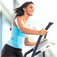 Kardiyo Egzersizi Nedir?