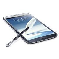 Samsung Galaxy Note II İzlenimlerim