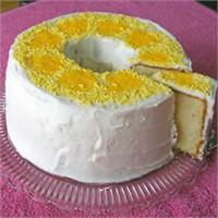 Limonlu Kek Nasıl Yapılır?