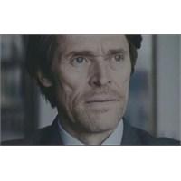 "Yeni Video: Antony And The Johnsons""Cut The World"""