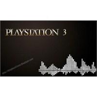 Playstation 3 Kaç Adet Sattı?