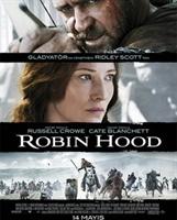 Robin Hood Filmi