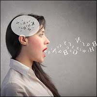Dil Beyninizin Neresinde?
