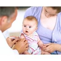 Aşı Olmak Ya Da Olmamak…işte Bütün Mesele Bu! -1
