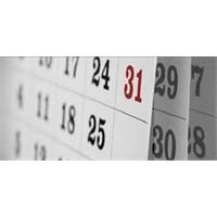 Zorunlu Gss Uygulaması 1 Ocak 2012 Günü Başlıyor
