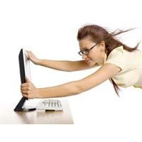 İnterneti Nasıl Hızlandırabilirim?