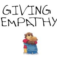 Dünyanın En İyi Empati Kuran Milletidir Türkler