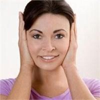 Kulak Çınlaması Tümörü Haber Verebilir