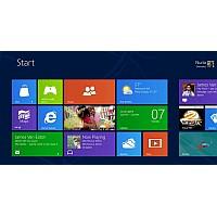 Download Windows 8 Tüketici Önizleme Sürümü