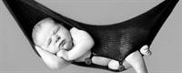 Uyuyan Bebek Resimler