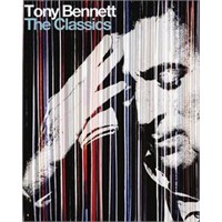Tony Bennet- The Classics
