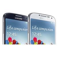 """Galaxy S4'ün Kardeşi """"Galaxy S4 Mini""""Den Haber Var"""