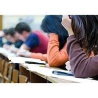 Artık Kpss Sınavını Kazanmak Yetmeyecek