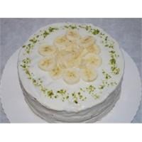 Muzlu Pasta Tarifim