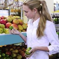 Sağlıksız Gıdayı Anlamanın Yolları