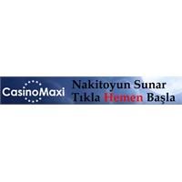 Casinomaxi Ve Promosyonları