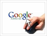 İnternet Reklamcılığı Nereye Gidiyor