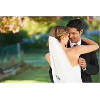 Evlilik Ve Mutluluk Arasındaki İlişki