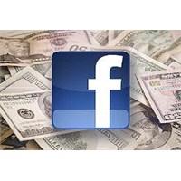 Facebook'un İkinci Çeyrek Sonuçları Açıklandı