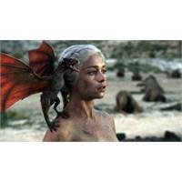 Game Of Thrones 4. Sezon Kamera Arkası Görüntüleri