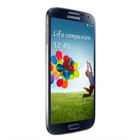 Galaxy S4 Ön Sipariş Alımları Türkiye'de Başlandı