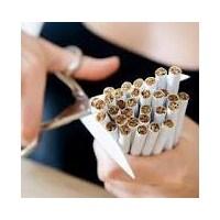 En Etkili Sigara Bırakma Yöntemi