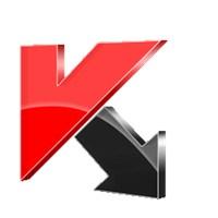 Kav 2011 Ve Kis 2011 İçin Ücretsiz Güncelleme