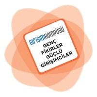 Girişimciler Girişim Kampüsü İle İş Sahibi Olacak!
