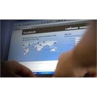 Facebook'taki Salgına Dikkat