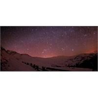 Astronomi Fotoğrafçılığı