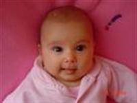 Bebeklerde Cilt Sorunları