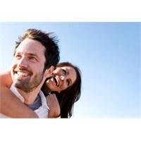 Erkek İlişkiye Nasıl Bağlanır?