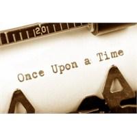 İyi Bir Yazının Doğuş Hikayesi
