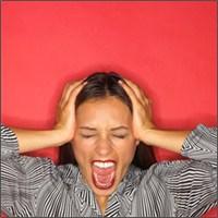 Panik Atağınızı Kontrol Etme Yöntemleri