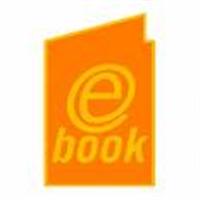E-book Veya E-kitap Nedir