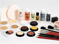 Pratik Kozmetik Ürünlerini Nasıl Saklayacaksınız?