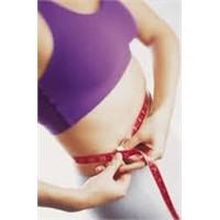 Atkins Diyeti Nedir? Avantaj Ve Dezavantajları