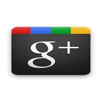 Google+ Herkese Açık!