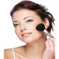 Bilinçsiz Makyajdan Korunmanın 10 Yolu