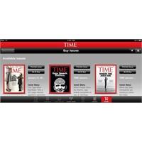 Apple Time Anlaşması-dijital Yayıncılık Devrimi