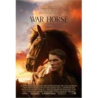 War Horse (Savaş Atı) / 6.5