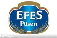 Rus Effie Ödülünde Efes'e Bronz Madalya