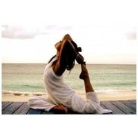 Meditasyon İle Beyninizi Büyütün