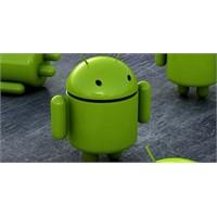 Android 5 Çıkacağı Tarihi Açıkladı