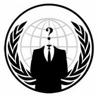 Anonymous 5 Kasım'da Facebook'a Saldıracak