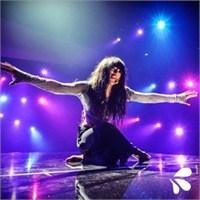 2012 Eurovision'da Kazanan İsveç!