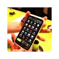 Htc One X İncelemesi