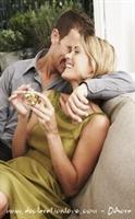 Evlilik İçin Karar Nasıl Sağlıklı Alınır?